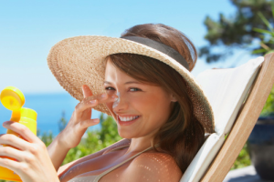 Skin Cancer - Melanoma Treatments at Lane Dermatology in Columbus, GA