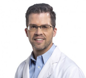 Dr. Josh Lane is one of 30 fellowship-trained Mohs surgery surgeons in the state of Georgia.