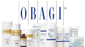 Obagi skin care products exclusively at Lane Dermatology & Aesthetics in Columbus, GA.