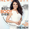 Dr. Lane Featured in New Beauty Magazine